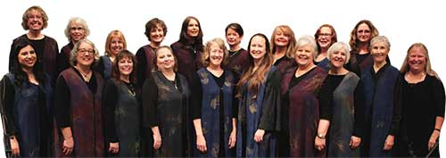 choir_banner_events_opti